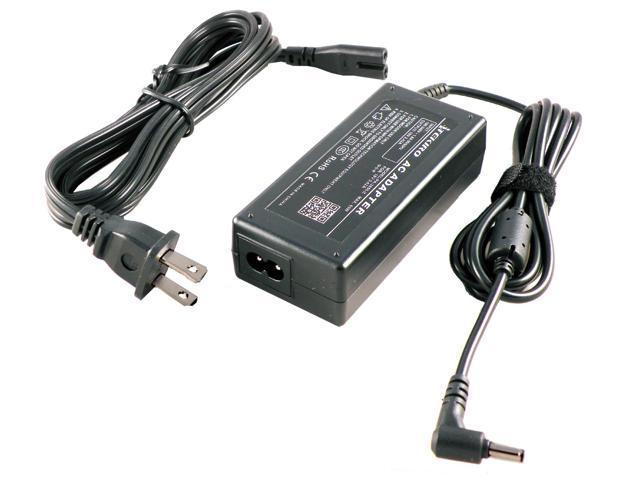 Itekiro Ac Adapter For Asus Chromebook C301sa C301sa Db04 C301sa
