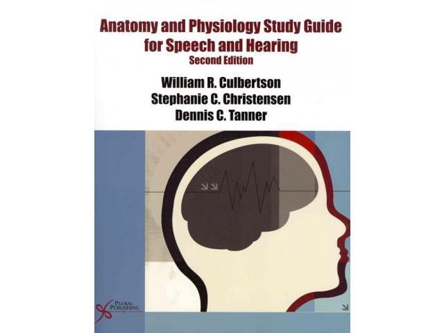 Phd in anatomy