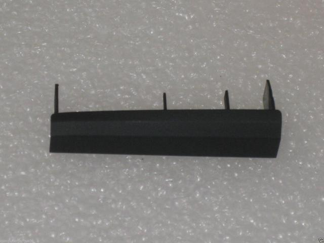 New Genuine Dell XPS M1530 Laptop Hard Drive Caddy NM145 0NM145