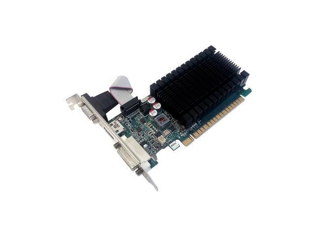PNY Verto GT710 2GB Graphic card