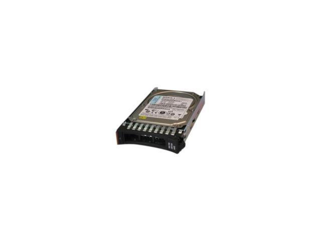 693569-001 HP 300GB SAS2 6.0Gb//s 10K SFF Enterprise hard drive