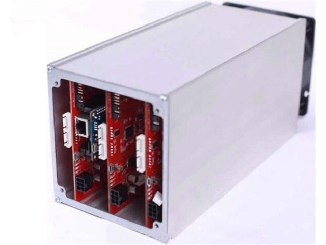 In Stock Details about Miner Baikal Giant X10 ASIC Bitcoin Mining With  Power Supply - Newegg com