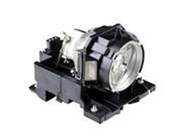 Battery Technology 2002031-001-Oe Proj Lamp W//OEM Bulb Polyvision Pj905