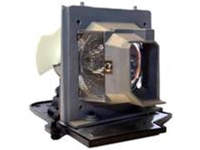 Optoma Ep719p Oem Replacement Projector Lamp Includes