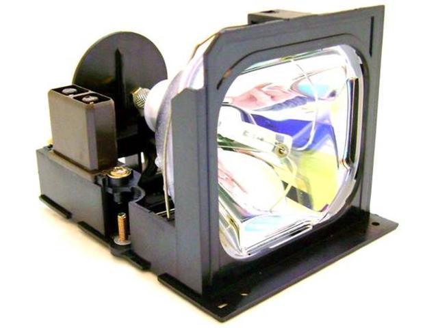 LVP-SL2U Projector Lamp with OEM Phoenix SHP bulb inside MITSUBISHI LVP-SL2
