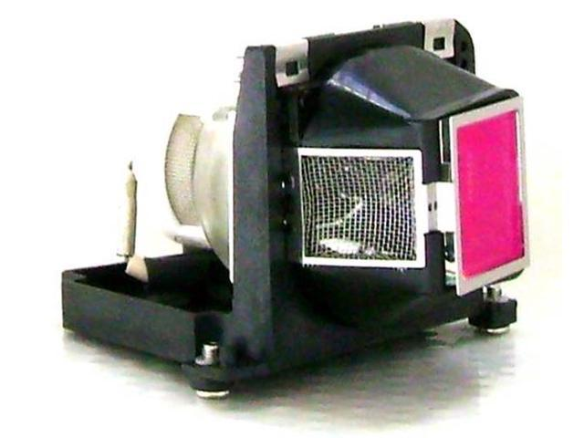 Foxconn/Premier PD-S600  Genuine Compatible Replacement Projector Lamp . Includes New UHP 200W Bulb and Housing