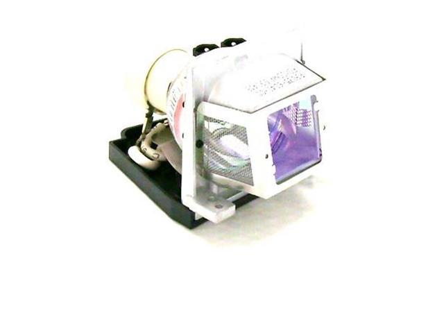 Foxconn/Premier PD-X583  OEM Replacement Projector Lamp . Includes New Osram UHP 280W Bulb and Housing