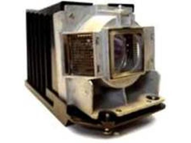 Original Philips Projector Lamp Replacement with Housing for SmartBoard UX80