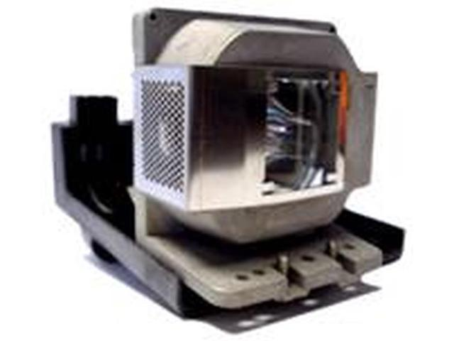 Foxconn/Premier P0T84-1010  Genuine Compatible Replacement Projector Lamp . Includes New UHP 180W Bulb and Housing