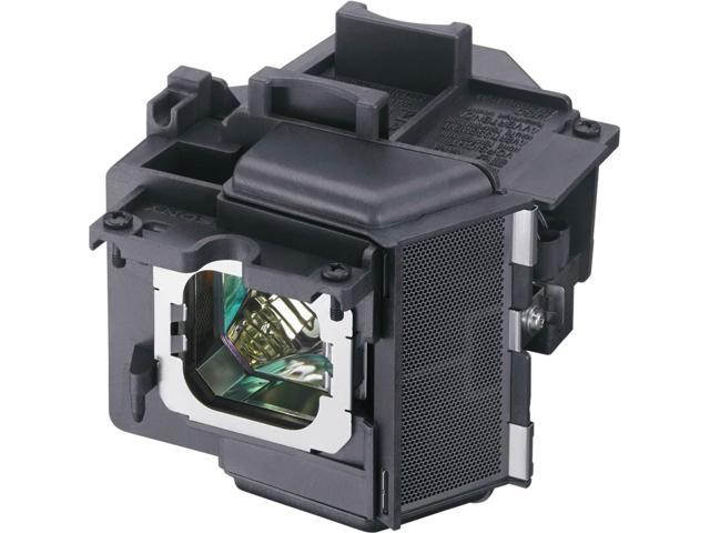 Sony Lmp H280 Oem Replacement Projector Lamp Includes