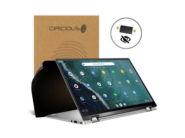Celicious Privacy ASUS Chromebook Flip C434 Anti-Spy Screen Protector -  Newegg ca