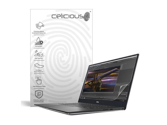 Celicious Impact Dell Precision 15 5540 (Non-Touch) Anti-Shock Screen  Protector - Newegg com
