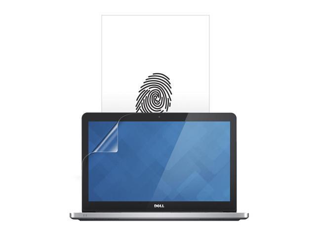 Celicious Matte Plus Dell Inspiron 15 7579 Anti-Glare Shatterproof Screen  Protector - Newegg com