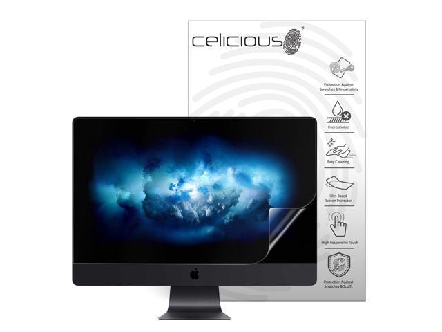 Celicious Lenovo Ideacentre AIO 520 24 Anti-Shock Screen Protector Touch