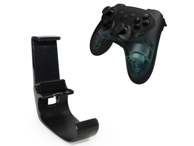 Phone Holder Mount For PS3 For Xiaomi GamePad Game Controller Mi Wireless  Bluetooth Game Handle Joystick GamePad Max 80mm - Newegg com