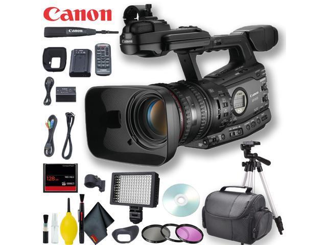 XF305 Canon Original Wireless Remote Control OEM NEW