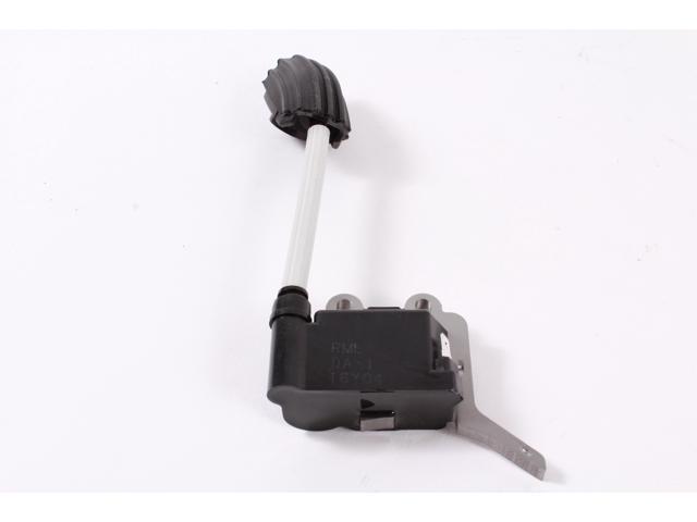 Genuine Husqvarna 589372401 Ignition Module Fits 226HD60S 226HD75S 226HS99S  ++ - Newegg com