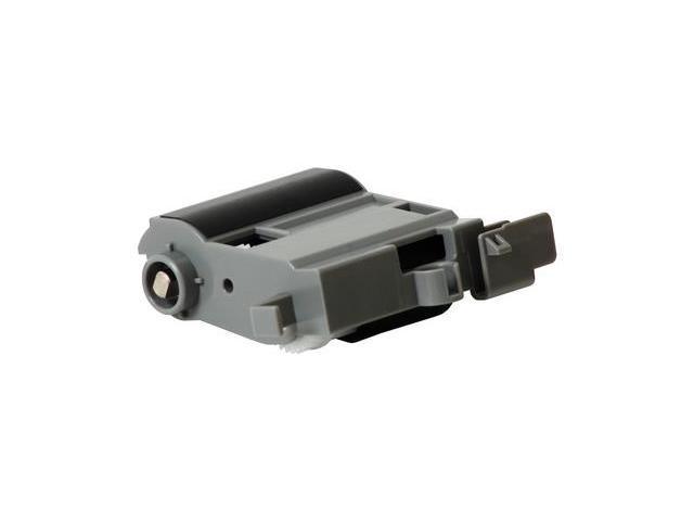 Maintenance Kit - 500K for Kyocera MK-3132 ECOSYS M3550idn, ECOSYS  M3560idn, FS-4100DN, FS-4200DN, FS-4300DN, Genuine Kyocera Brand -  Newegg com