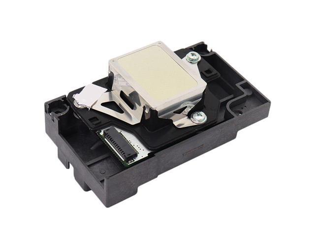 F180000 Print Head for Epson R280 R285 R290 R295 RX610 RX690 PX650 PX660