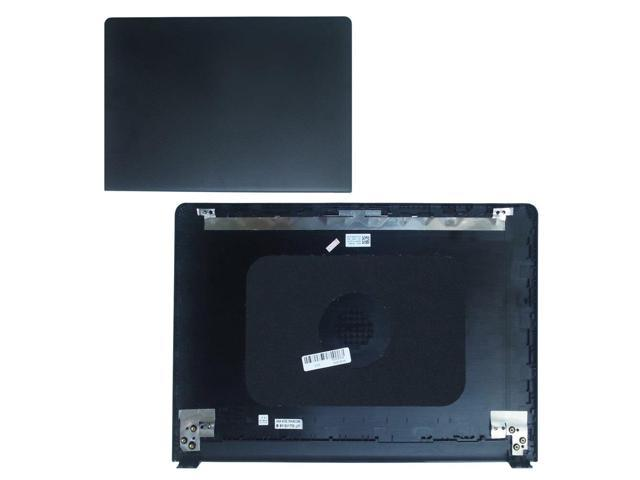 New For Dell Inspiron 3567 Laptop Top LCD Back Cover Lid Black 0VJW69