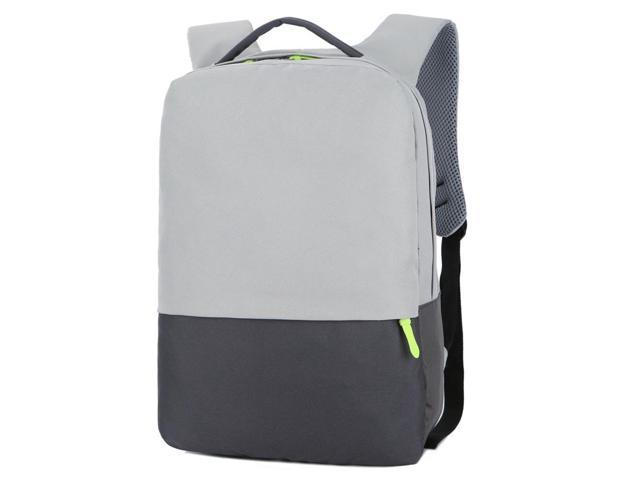 Business Man Laptop Bags Backpacks
