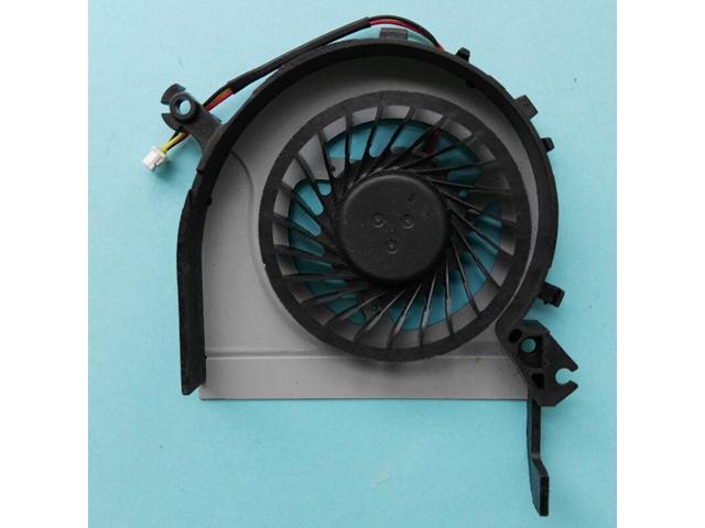 Toshiba C40-A C40 AT19W1 AT27W1 AD05B1 C45-A MF60090V1-C630-G99 cpu fan C40 C45