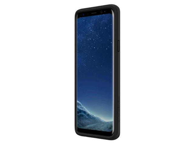 hot sale online 6b9bd 8ba6e RhinoShield SolidSuit Case for Samsung Galaxy S9 - Classic Black  #SSA0307452 - Newegg.com