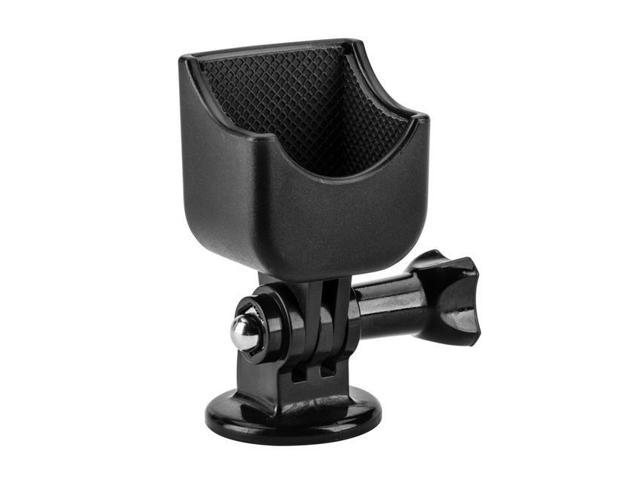 Adapter Multifunctional Expanding Switch Connection for DJI OSMO Pocket Gimbal Accessories Froggi G03 1//4 Cup Support