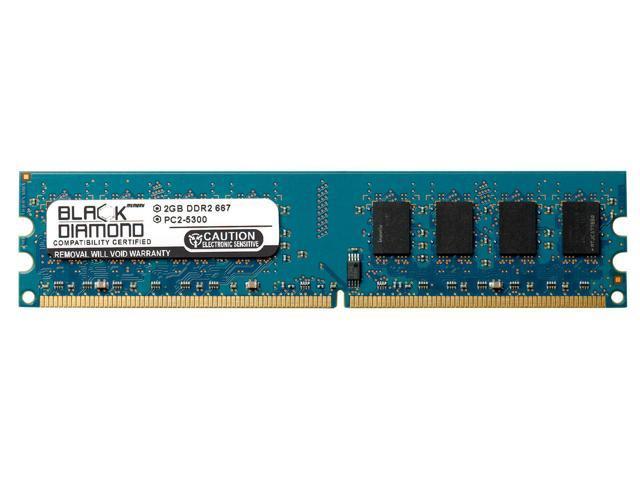 ACER ASPIRE M1600 LAN WINDOWS XP DRIVER