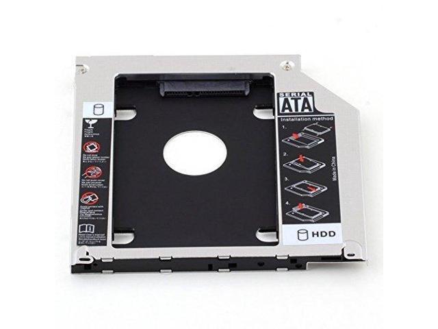 CD lentes de navegación//limpieza de unidad para set dispositivos de navegación con CD
