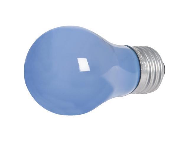 Philips Lighting Co 40w A15 Ntl Fan Bulb 536078 - Newegg com