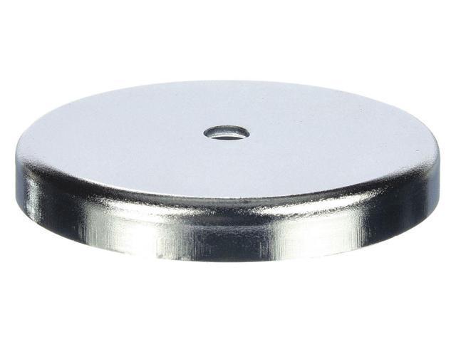 """ZORO SELECT 3HUG5 1-11//16/""""W x 2/""""H Steel Lift-Off Hinge"""