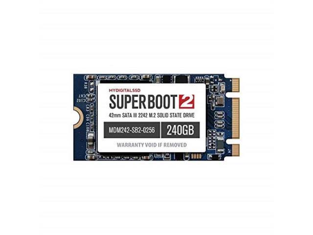 INTEL SSDSCKJF180A5L 180GB M.2 SATA III SSD SOLID STATE DRIVE 04X4480 SSD0E97923