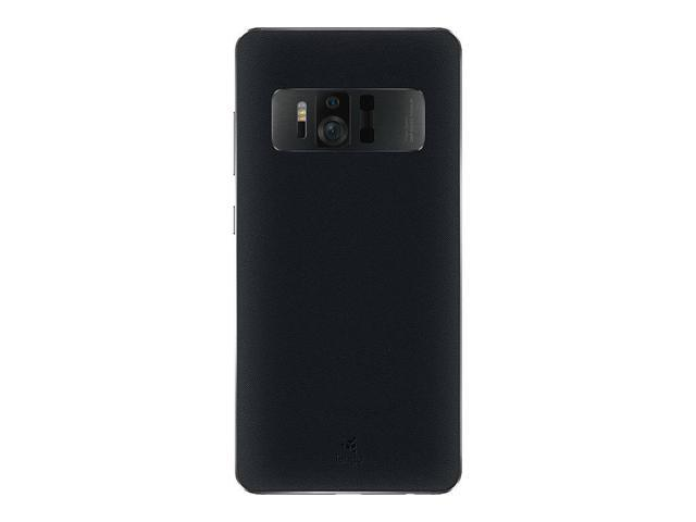 Refurbished: ASUS ZenFone AR V570KL A002 128GB Charcoal Black