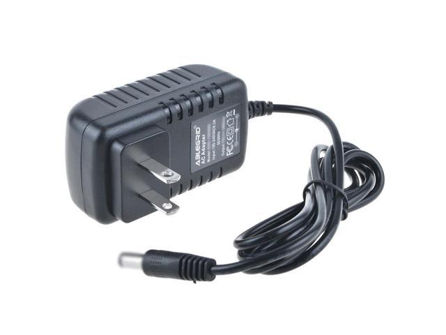 9V AC//DC Adapter For M-Audio Fast Track Pro Switching Power Supply Cord Charger