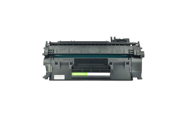 HP LASERJET PRO 400 M401DW DRIVER