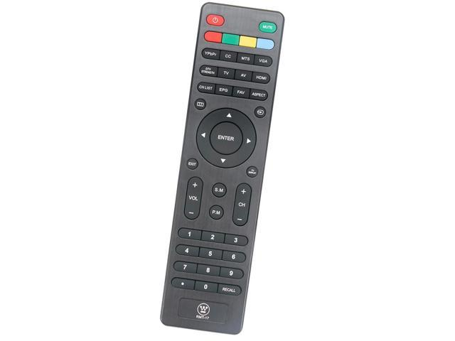 Tv Westinghouse Remote Rmt 17 Manual – HD Wallpapers