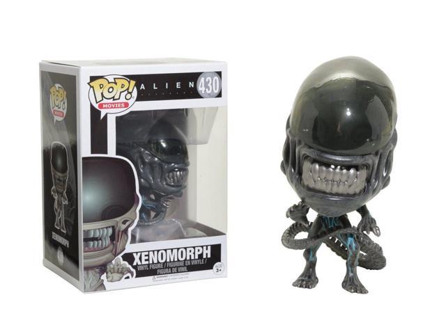 Funko Pop Movies Alien Covenant Xenomorph Vinyl Figure Item 13094 Newegg Com