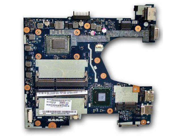 Acer TravelMate P653-V Notebook Motherboard i5 QM77 NB.V7G11.001 NBV7G11001