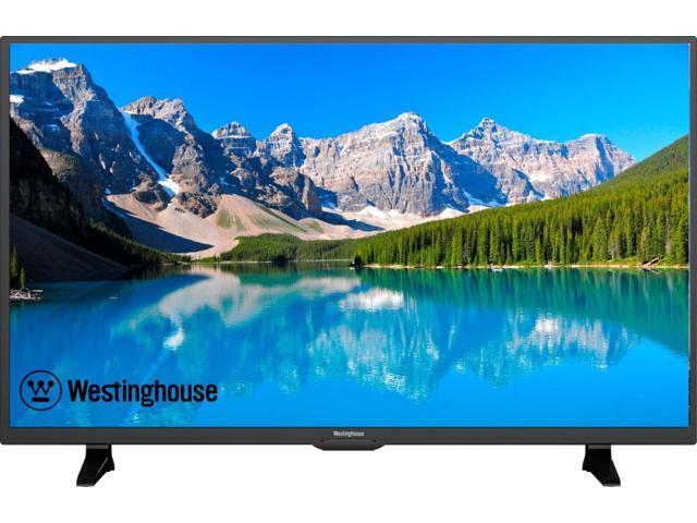 "Hisense 43/"" Class Smart 4K UHD TV with HDR Ro... LED 2160p R7 Series"