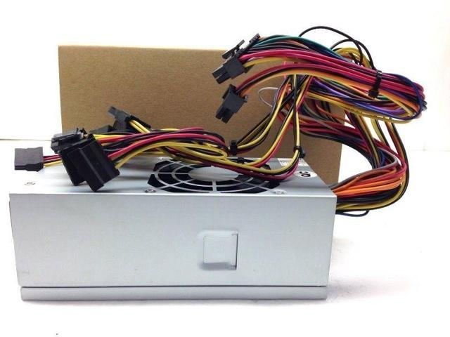 CY30-15 300W Power Supply for HP Pavilion Slimline  s3420f  s3220n