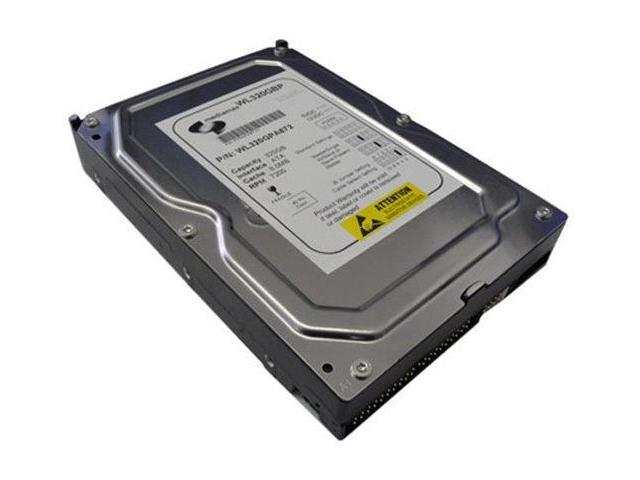 "1 Year Warranty New White Label 250GB 8MB 7200RPM SATA Destkop 3.5/"" Hard Drive"