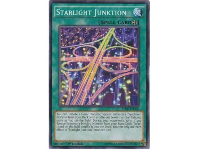 DARK GREPHER x3 Yugioh MINT PENDULUM DOMINATION 3x cards 1st