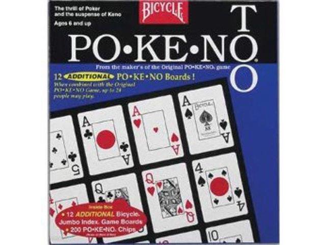 picture about Pokeno Cards Printable known as 100+ Bicycle Taking part in Card Match Pokeno yasminroohi