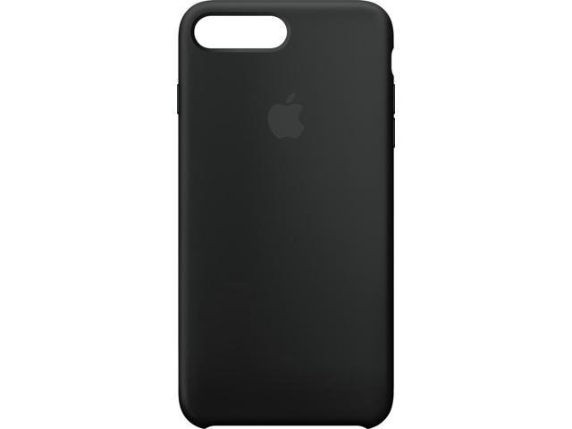 apple iphone 8 case black
