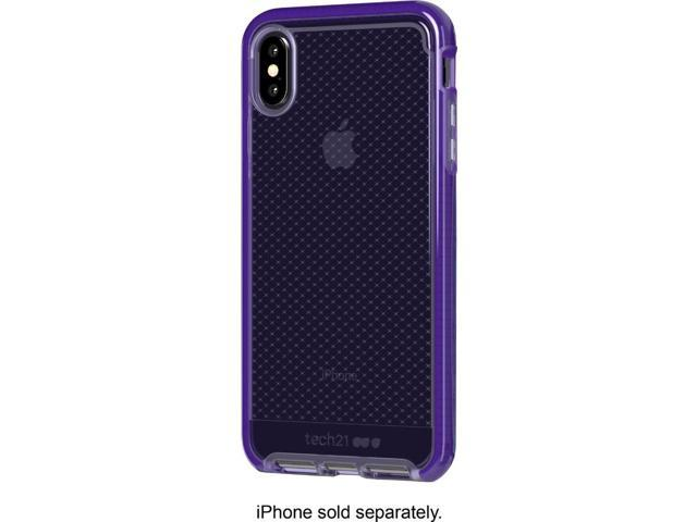 tech21 iphone xs max case
