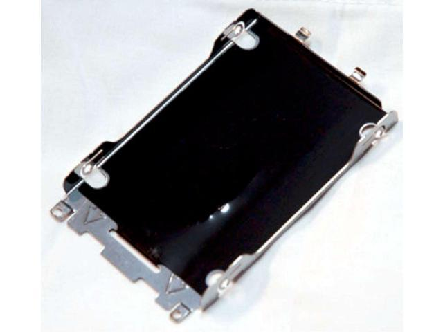 NEW HP Pavilion dv1000 Hard Drive Caddy CONNECTOR Compaq Presario M2000 V2000