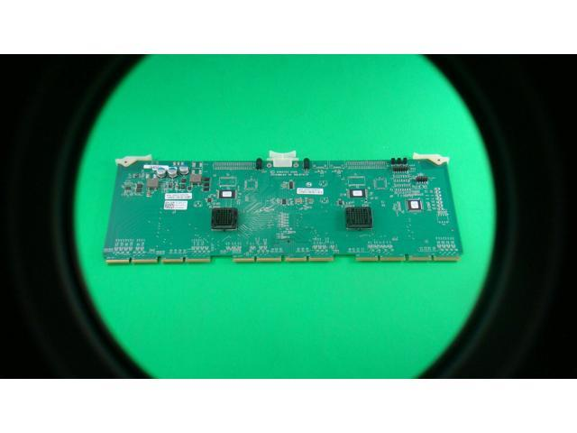 NEW OEM Dell EqualLogic PS6500 PS6510 SATA//SAS Channel Controller Card K230H