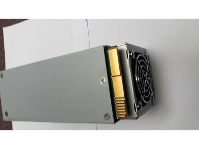 E35962-006 INTEL APPT600WHPSU DPS-600SB A 600W POWER SUPPLY MODULE