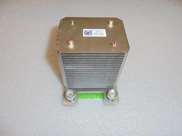 Dell D382M PowerEdge T310 Heatsink 0D382M